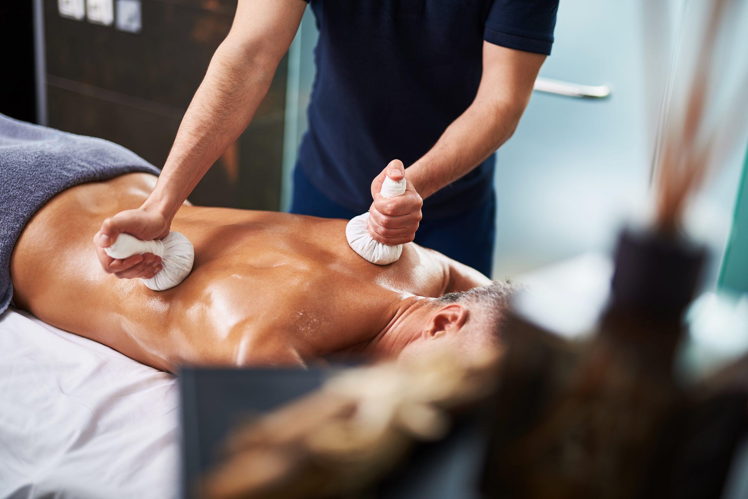 benefits of panchakarma treatments